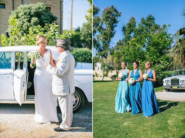 blue-bridesmaid-dresses-2