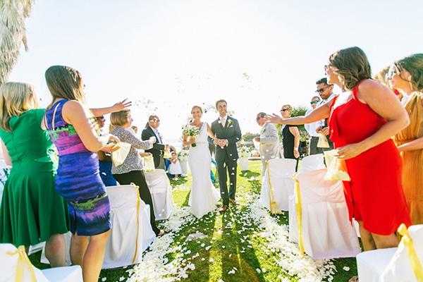 destination-wedding-crete-3