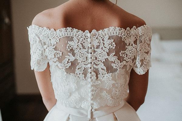 fall-wedding-cyprus-aphrodite-hills-16