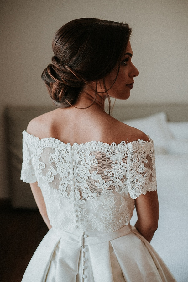 fall-wedding-cyprus-aphrodite-hills-17