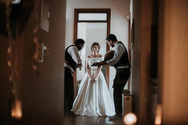 fall-wedding-cyprus-aphrodite-hills-19