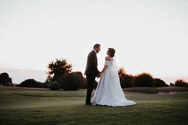 fall-wedding-cyprus-aphrodite-hills-2