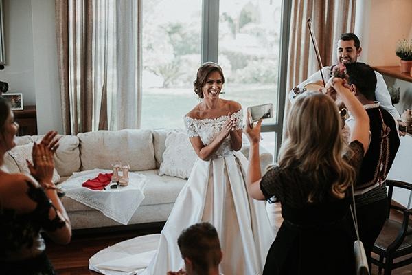 fall-wedding-cyprus-aphrodite-hills-22