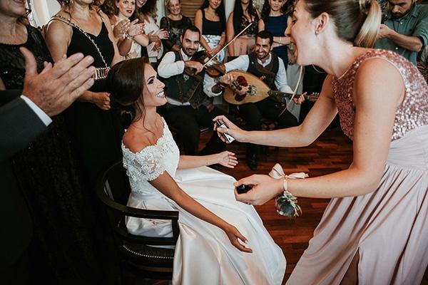 fall-wedding-cyprus-aphrodite-hills-25