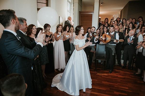 fall-wedding-cyprus-aphrodite-hills-27
