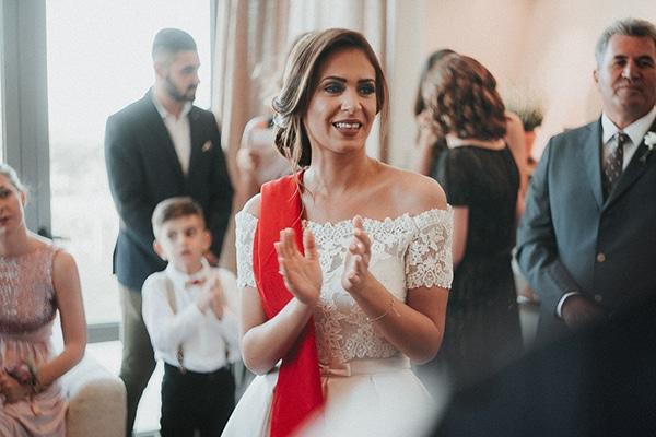 fall-wedding-cyprus-aphrodite-hills-28