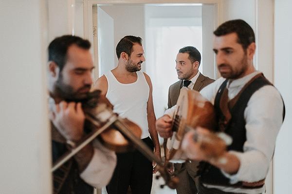 fall-wedding-cyprus-aphrodite-hills-30