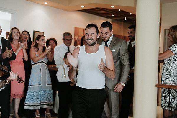 fall-wedding-cyprus-aphrodite-hills-31