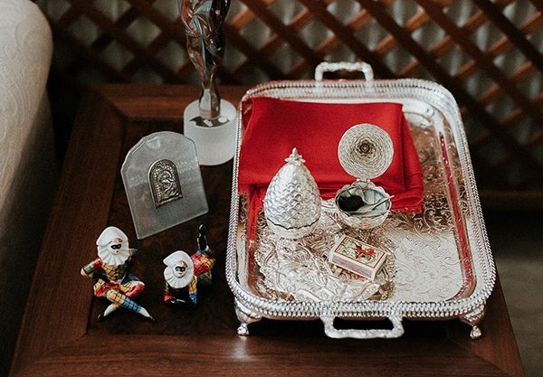 fall-wedding-cyprus-aphrodite-hills-32