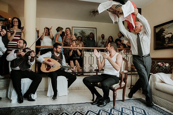 fall-wedding-cyprus-aphrodite-hills-33
