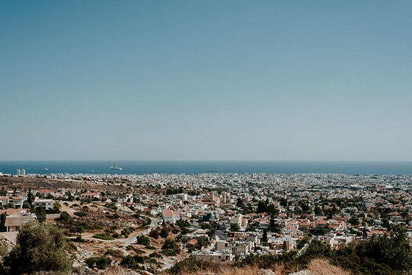 fall-wedding-cyprus-aphrodite-hills-36