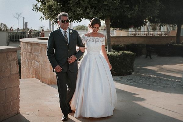 fall-wedding-cyprus-aphrodite-hills-38
