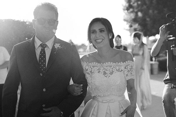 fall-wedding-cyprus-aphrodite-hills-39