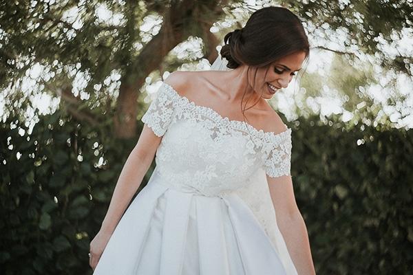 fall-wedding-cyprus-aphrodite-hills-4