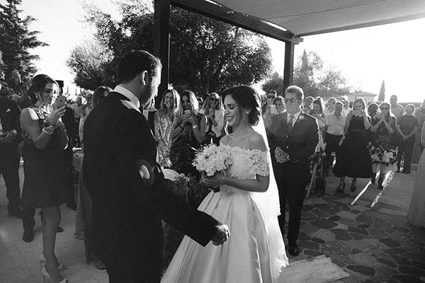 fall-wedding-cyprus-aphrodite-hills-40
