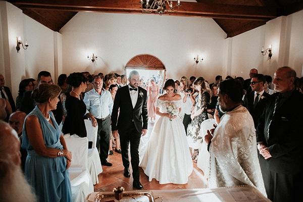fall-wedding-cyprus-aphrodite-hills-41
