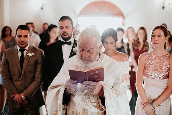fall-wedding-cyprus-aphrodite-hills-42