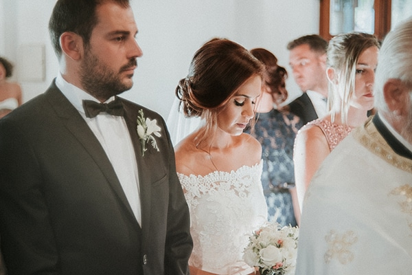 fall-wedding-cyprus-aphrodite-hills-43