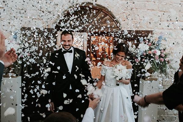 fall-wedding-cyprus-aphrodite-hills-45