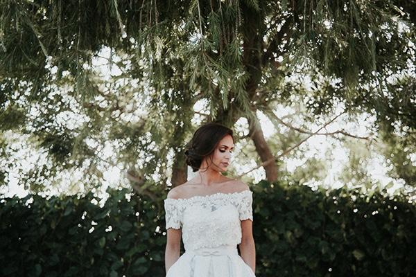 fall-wedding-cyprus-aphrodite-hills-5