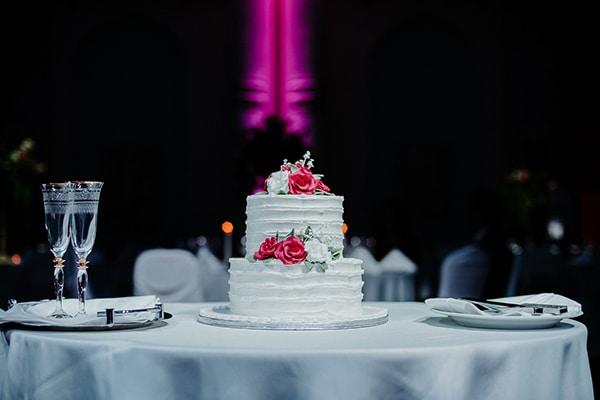 fall-wedding-cyprus-aphrodite-hills-51