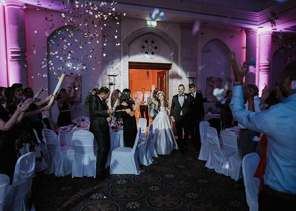 fall-wedding-cyprus-aphrodite-hills-53