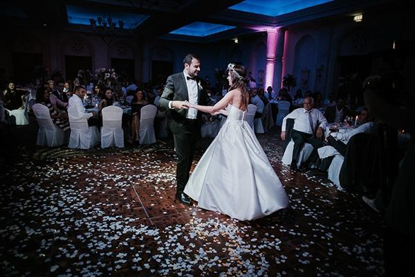 fall-wedding-cyprus-aphrodite-hills-55