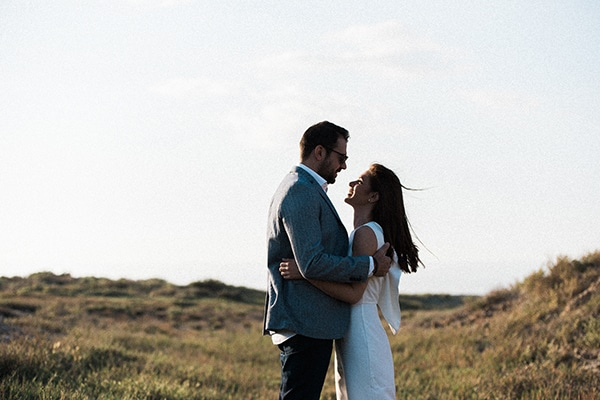 fall-wedding-cyprus-aphrodite-hills-56