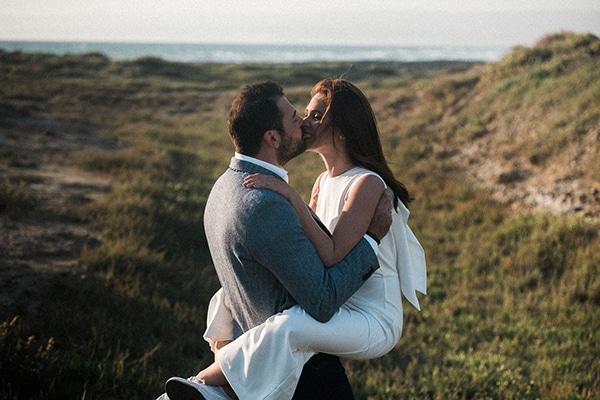 fall-wedding-cyprus-aphrodite-hills-58