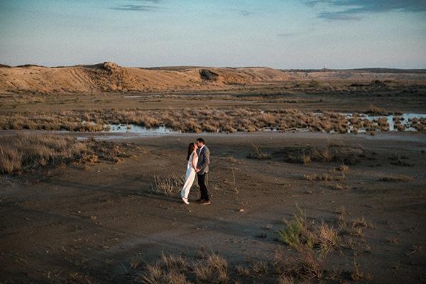 fall-wedding-cyprus-aphrodite-hills-59