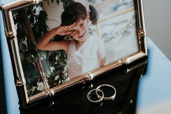 fall-wedding-cyprus-aphrodite-hills-6