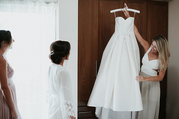 fall-wedding-cyprus-aphrodite-hills-8
