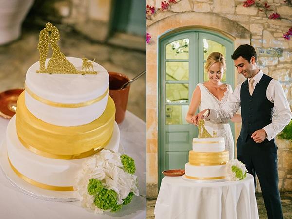 gold-wedding-ideas