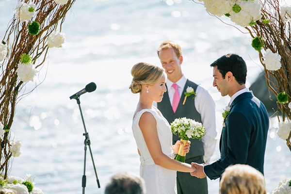 greek-island-wedding-1