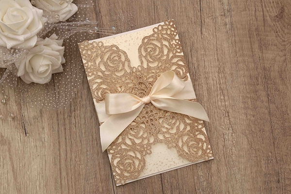 lasercut-wedding-invitations-glitter-1