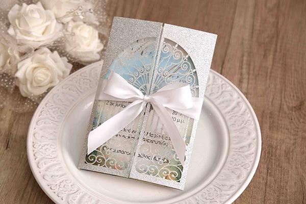 lasercut-wedding-invitations-glitter-10