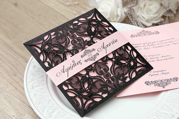lasercut-wedding-invitations-glitter-12