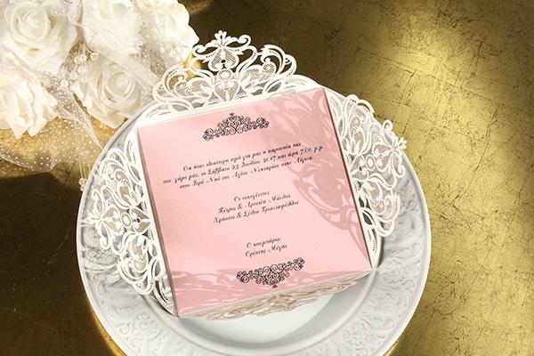 lasercut-wedding-invitations-glitter-13