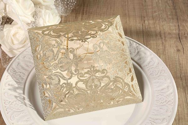 lasercut-wedding-invitations-glitter-4