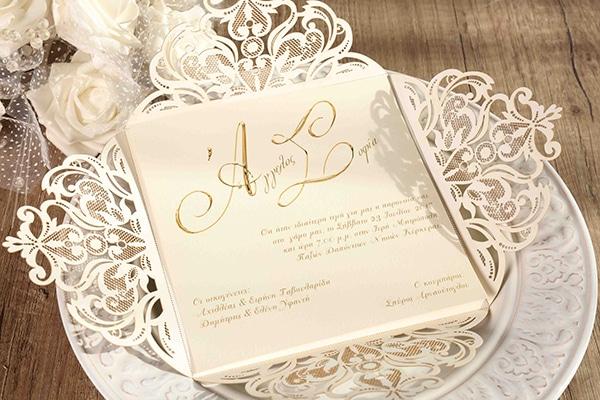 lasercut-wedding-invitations-glitter-5