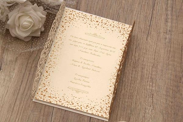 lasercut-wedding-invitations-glitter-6