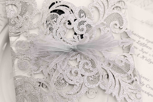 lasercut-wedding-invitations-glitter-7