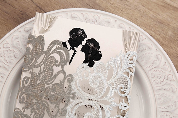 lasercut-wedding-invitations-glitter-8