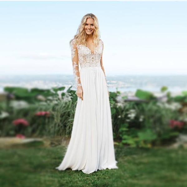 lillian-west-wedding-dresses-10