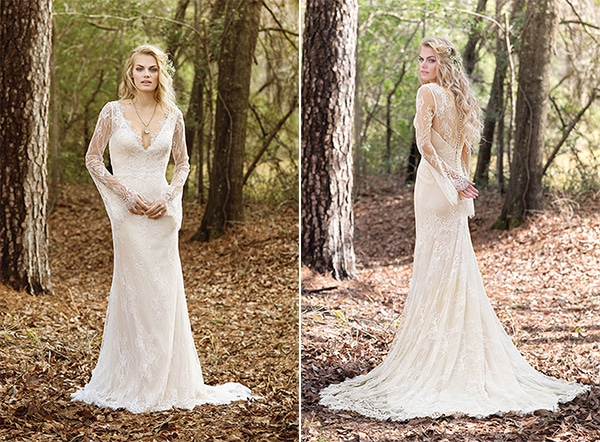 lillian-west-wedding-dresses-11