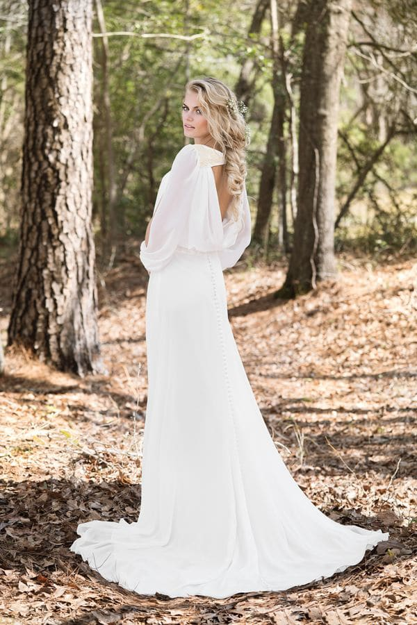 lillian-west-wedding-dresses-12