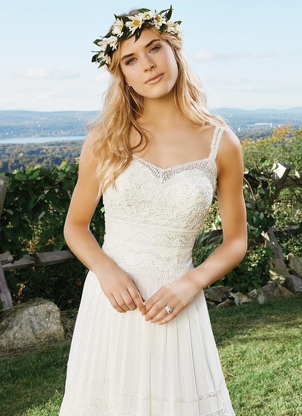 lillian-west-wedding-dresses-2