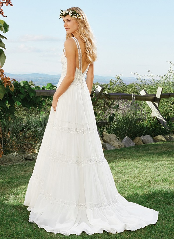 lillian-west-wedding-dresses-3