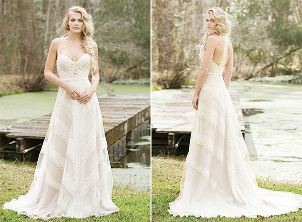 lillian-west-wedding-dresses-4