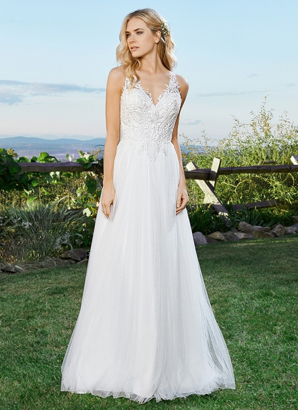 lillian-west-wedding-dresses-7